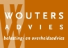 Wouters Advies